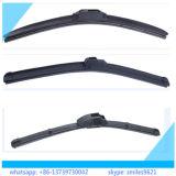 Windshield Flat Universal Soft Wiper Blade