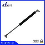 Fitting Gas Struts Easy Lift Gas Spring Stainless Steel Material with Metal Ball Socket for Outdoor Window