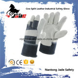 JD Leather Work Glove