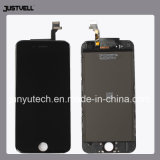 OEM LCD Touch Screen for iPhone 6 Display with Metal Frame
