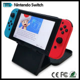 Collapsible Stand Bracket Playstand Holder for Nintendo Switch