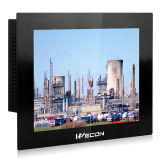 China 10 Inch Industrial Panel PC
