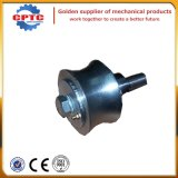Best Quality Promotional Fan Motor Assy Pulley Rope Master Section Roller