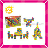 Tables and Chairs Building Blocks