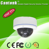 CCTV Factory 3MP Smart IR Dome Hdtvi Camera (KDDB25THC300A)