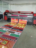 Xfe 3.2m Konica 512 4heads Large Format Printer