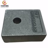 Automotive Parts Die Metal Hot/Cold Steel Forging