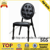 Nice Design Hotel Banquet Chair