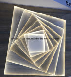 Natural Marble Tile 3 D Effect Marble Tiles