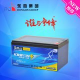 6-DM-14 (12V14AH) Kinfon Long Life Deep Cycle Gel Battery