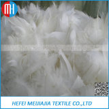 Wholesale Duck Down Feather as Filling Material