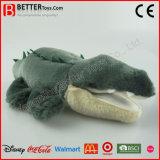 Stuffed Toy Crocodile From China