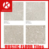 Popular Design Matte Finished Rustic/Antique Brick Floor Porcelain Tile