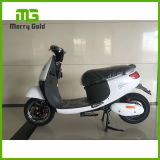 3000W Long Distance Hub Motor Wheel Electric Scooter