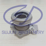 Replacement Clutch Release Throw out Bearing Kit for FIAT