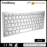 High Quality Mini Android Wireless 3.0 Bluetooth Keyboard