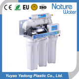 5 Stage RO Water Filter with TDS Display