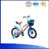 New Model Hot Sale Children Bicycle