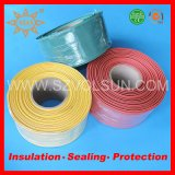 Manufacturer Medium Voltage Heat Resistant Busbar Sleeving