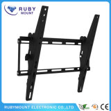 23~60 Inch Modern Style Adjustable Tilted Wall Mount