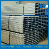High Strength Steel C Purlins for Steel Structure Frame