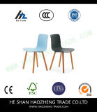 Hzpc009 Blue, Black - Plastic Solid Wood Chair Foot