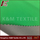 TPU Coated Polyester Compound Two Layer 4 Way Stretch Fabric
