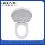 H175 Wc Baby Child Toilet Seat