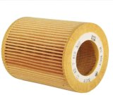 High Quality Oil Filter for Ford/Volvo 757g 6714 AA