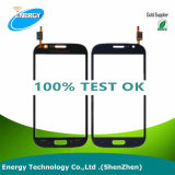 for Samsung Galaxy Grand Duos I9082 Touch Screen Digitizer Glass Lens Replacement