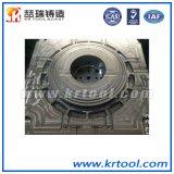 as Standard OEM Aluminum Die Casting Mold Factory