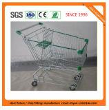 Shopping Cart, Market Trolley, Supermarket Trolley, Hand Trolley 08025