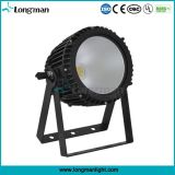 High Power Outdoor 100W Acw 3in1 LED PAR Cans Light for Stage