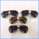2016 Hot Fashion Polarized Man Metal Sunglasses