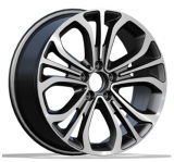 New Alloy Wheels for Mercedes Benz Wheels 18X8.5 18X9.5