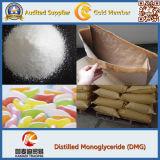 Dmg/Distilled Glycerin Monostearate/95.0% Min Wholesale