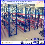 Pallet Rack, Warehouse Rack, Storage Rack, Selective Pallet Rack (EM-PR-1)
