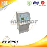 Automatic Primary Current Injection Test Set GDSL-A Series