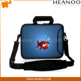 Cool Computer Messenger Laptop Bags to School for Women, Men