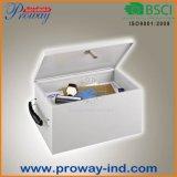 File Box for Important File (SBF-325SC2)