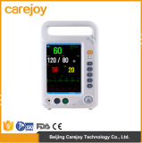 Factory Price 7-Inch 5-Parameter Patient Monitor (RPM-8000A) -Fanny