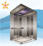 Low Cost Wholesale Complete Passenger Elevator From Factory