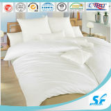 Quilt Cover Duvet Cover with Zipper for Home and Hotel