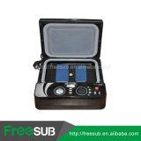 Freesub New Mini Phone Case Vacuum Sublimation Machine (ST2030)