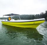 2016 Bestyear Speed 30kts Boat Fishing Boat