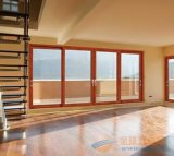 High Quality Aluminum Window for Balcony/Sliding Window for House