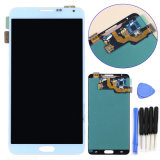 AAA Quality LCD Display Touch Screen Assembly for Samsung Galaxy Note3 Screen