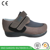 Grace Health Shoes Hot Selling Surgery Shoes (5610340)