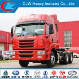 Faw 6X4 Chinese Tractor Truck, Manufacturer Price