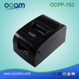 76mm Manual-Cutter DOT Matrix Printer (OCPP-762)